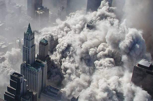 Скачать террористических актов за последние 10 лет