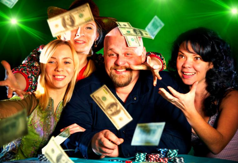 История больших выйгрышей в казино скачать флеш игры игровые автоматы лягушки