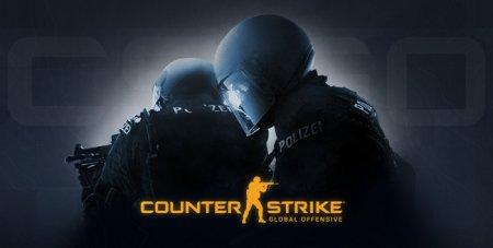 Counter-Strike: Global Offensive - Топ-10 Самые популярные и лучшие онлайн игры бесплатно 2021