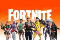 Fortnite - Топ-10 Самые популярные и лучшие онлайн игры бесплатно 2021