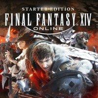 Final Fantasy XIV - Топ-10 Самые популярные и лучшие онлайн игры бесплатно 2021